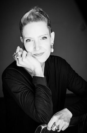 Melitta-reif-schmuckdesign-portrait-02